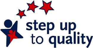 stepup3star logo