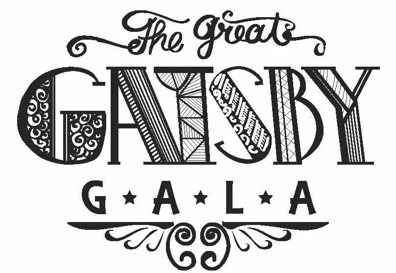 Gatsby Gala Edited